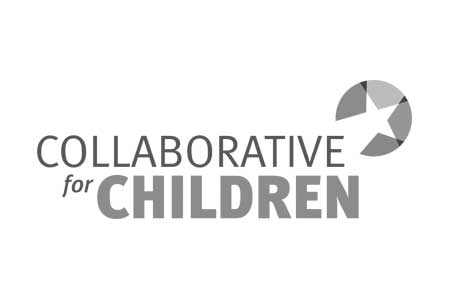 collaborativeforchildren