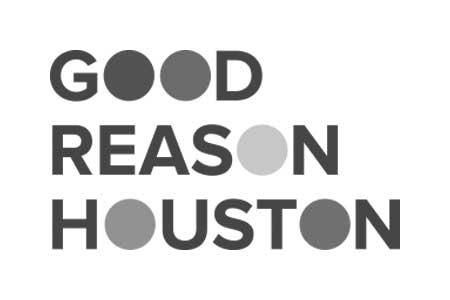 goodreasonhouston