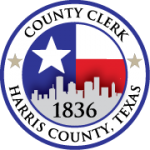 harriscountyclerk