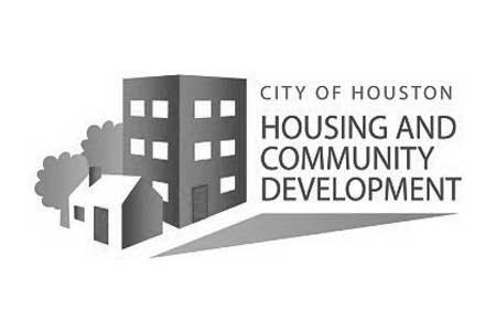 houstonhousing