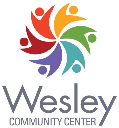 wesleycommunitycenter