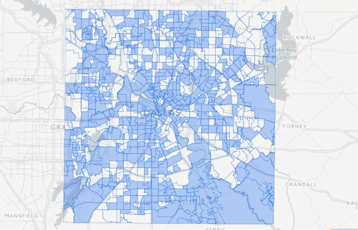 dallascounty Denton County Map on fort bend county map, denton tornado, dfw county map, thousand oaks county map, carrollton tx county map, collin county map, brady county map, leona county map, tarrant county map, houston map, royse city county map, dallas county map, eugene county map, young county map, fort davis county map, dayton county map, schertz county map, texas map, ketchikan county map,