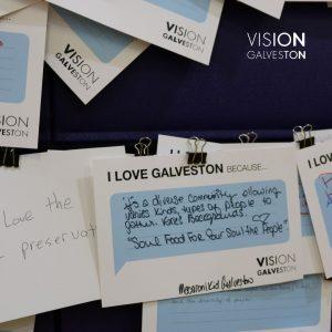 vision-galveston