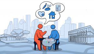 care coordination model nbhp c2 january advisors